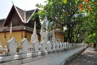 vientiane - laos 39