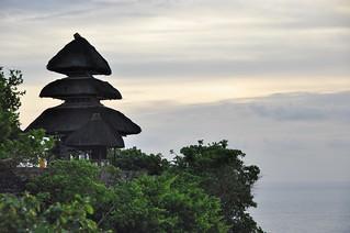 bali nord - indonesie 16