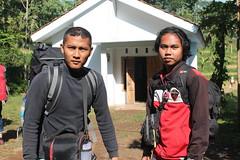 "Pendakian Sakuntala Gunung Argopuro Juni 2014 • <a style=""font-size:0.8em;"" href=""http://www.flickr.com/photos/24767572@N00/26556527093/"" target=""_blank"">View on Flickr</a>"