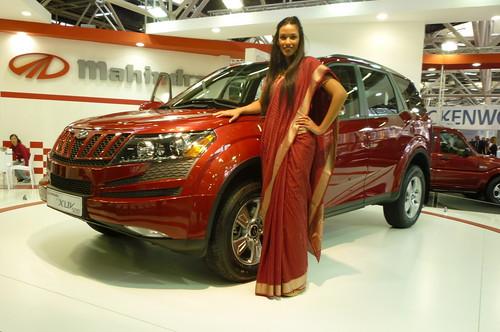 Motorshow 2011 060