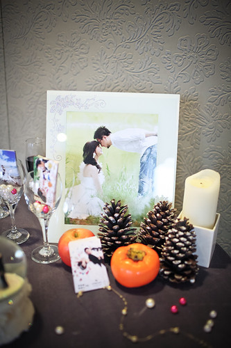 20111210_Collection_1_0286