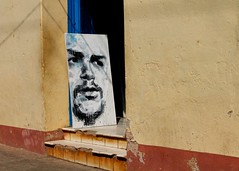 Cuba Art