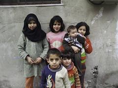 Syria-Homs- KArmAlzyton 23-2-2012