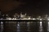 """The View of the Tower of London from across the Thames at night in London 2012 • <a style=""""font-size:0.8em;"""" href=""""http://www.flickr.com/photos/33121778@N02/6867335301/"""" target=""""_blank"""">View on Flickr</a>"""