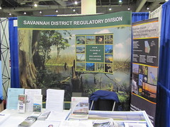 Savannah Boat & Outdoor Show 2012