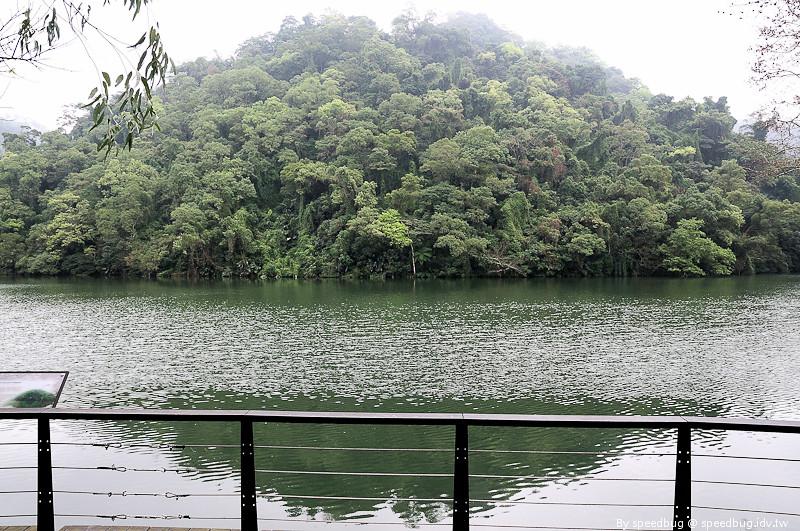 後慈湖 (46)