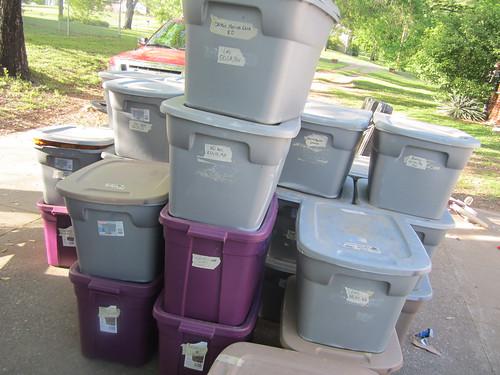loading trailer april 2012-4.JPG