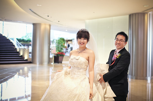 20111210_Collection_1_0158