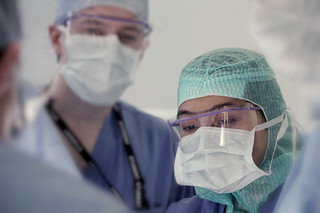 Surgery Image 5