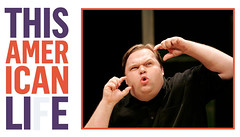 Mike Daisey - This American Life