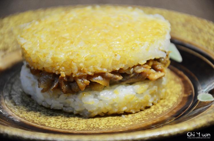 喜生米漢堡07.jpg