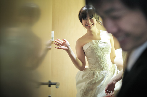 20111210_Collection_1_0106