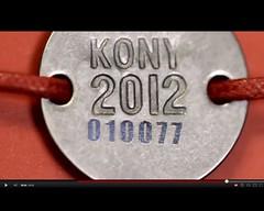 #KONY2012 - pix 14