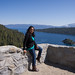"""20140323-Lake Tahoe-163.jpg • <a style=""""font-size:0.8em;"""" href=""""http://www.flickr.com/photos/41711332@N00/13428740673/"""" target=""""_blank"""">View on Flickr</a>"""
