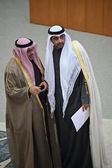 Kuwait Elections_DSC3387