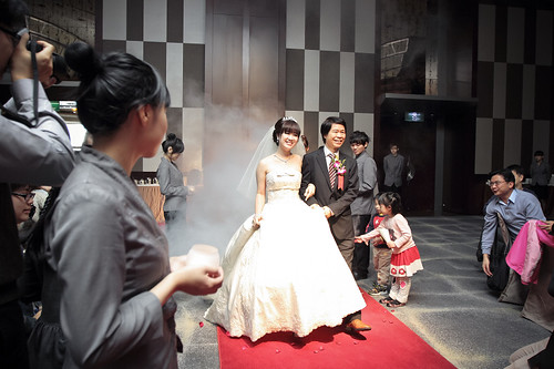 20111210_Collection_1_0167