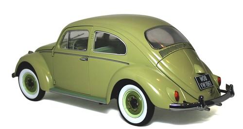 Sunstar VW Lun.rett.