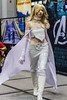 "Emma Frost C2E2 2012 Marvel Costume Contest • <a style=""font-size:0.8em;"" href=""http://www.flickr.com/photos/33121778@N02/6932516566/"" target=""_blank"">View on Flickr</a>"