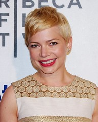 Michelle Williams 2012 Shankbone 2