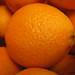 """Orange"" - December 19, 2007"
