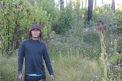 "Pendakian Sakuntala Gunung Argopuro Juni 2014 • <a style=""font-size:0.8em;"" href=""http://www.flickr.com/photos/24767572@N00/27065990082/"" target=""_blank"">View on Flickr</a>"