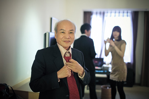 20111210_Collection_1_0030