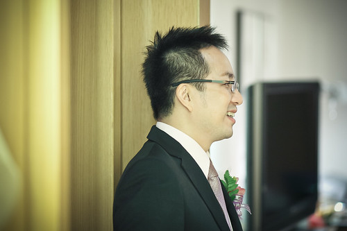 20111210_Collection_1_0288
