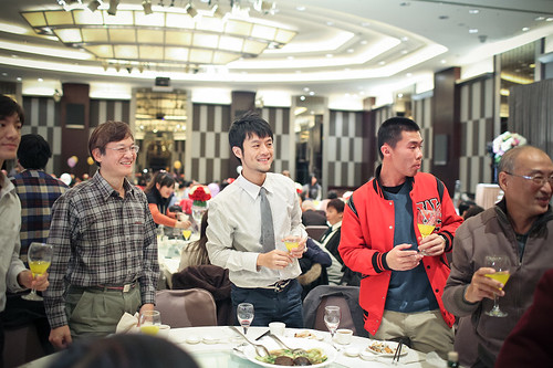 20111210_Collection_1_0276