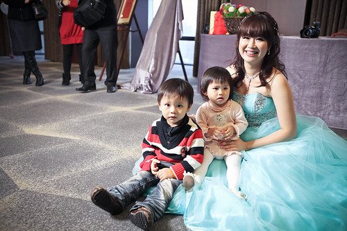 20111210_Collection_1_0363