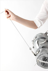"aot shoulder bag 6 • <a style=""font-size:0.8em;"" href=""http://www.flickr.com/photos/66379360@N02/13185069384/"" target=""_blank"">View on Flickr</a>"