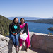 """20140323-Lake Tahoe-172.jpg • <a style=""""font-size:0.8em;"""" href=""""http://www.flickr.com/photos/41711332@N00/13429061264/"""" target=""""_blank"""">View on Flickr</a>"""