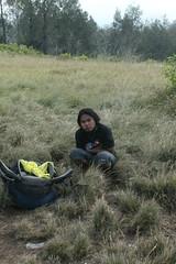 "Pendakian Sakuntala Gunung Argopuro Juni 2014 • <a style=""font-size:0.8em;"" href=""http://www.flickr.com/photos/24767572@N00/26557346023/"" target=""_blank"">View on Flickr</a>"