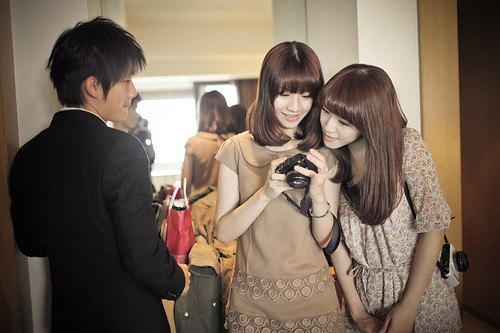 20111210_Collection_1_0028