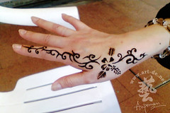 aupoman-hk-henna-tattoo-hand