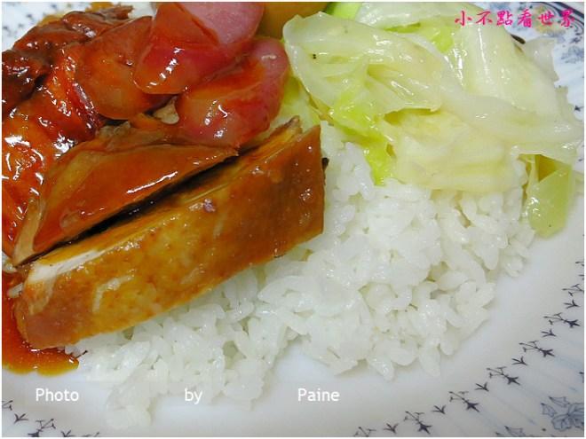 大湳港式燒臘快餐 (6).JPG