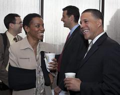 Maryland Health Insurance Plan Federal Press A...