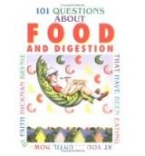 101 Food