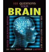 101 Brain