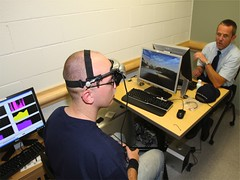 Biofeedback Training Program