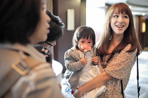 20111210_Collection_1_0064