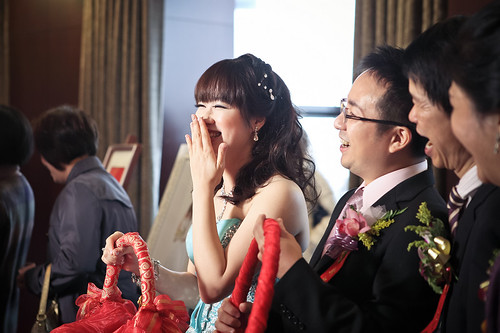 20111210_Collection_1_0308