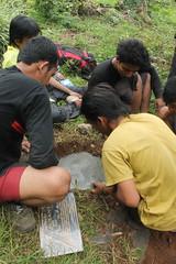 "Pendakian Sakuntala Gunung Argopuro Juni 2014 • <a style=""font-size:0.8em;"" href=""http://www.flickr.com/photos/24767572@N00/27067015652/"" target=""_blank"">View on Flickr</a>"
