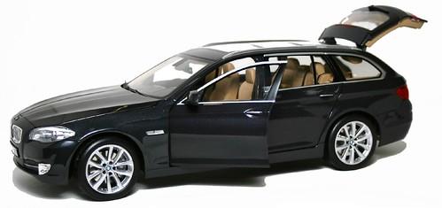Norev BMW 5 Touring