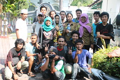 "Pendakian Sakuntala Gunung Argopuro Juni 2014 • <a style=""font-size:0.8em;"" href=""http://www.flickr.com/photos/24767572@N00/27092600551/"" target=""_blank"">View on Flickr</a>"