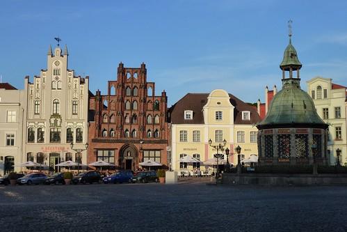 Wismar maj 2012178