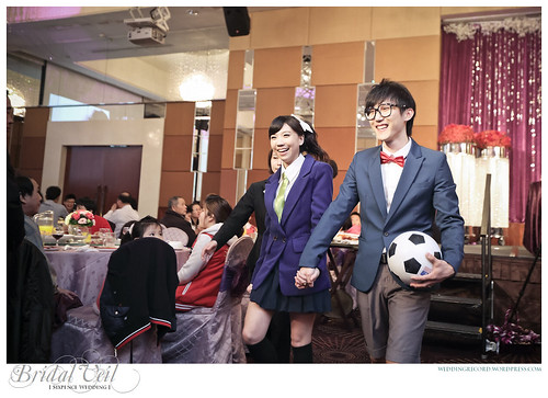 20120324_Collection_0152