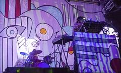 "Primavera Sound 2016 - Animal Collective - 5 - IMG_7291 • <a style=""font-size:0.8em;"" href=""http://www.flickr.com/photos/10290099@N07/27356717442/"" target=""_blank"">View on Flickr</a>"