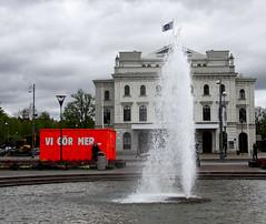 2012-05-12