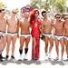 LA Weho Gay Pride Parade 2012 21