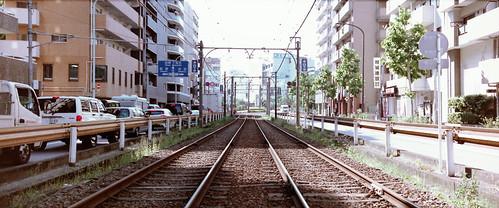 PICT0181